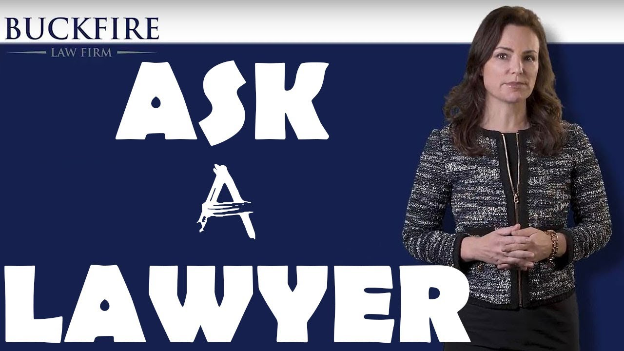 How to Find Accident Injury Lawyers Red Creek NY