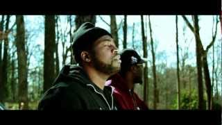 David Banner feat. Big K.R.I.T. - Believe