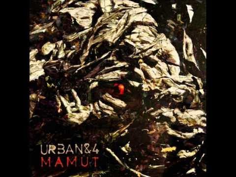 urban-4-dva-metra-balada-o-vojniku-aquariusrecordshr