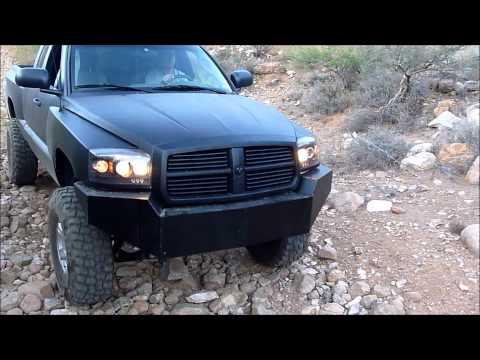 Kemna Fort Dodge >> 2009 Dodge Dakota Extended Cab Problems, Online Manuals ...
