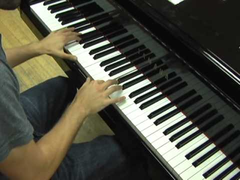 jay-z-ft-justin-timberlake-holy-grail-piano-cover-stephen-guilbert