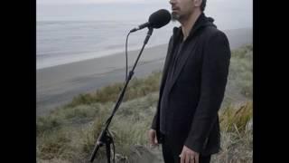 Yellow Snow - Serj Tankian FT Frank Zappa