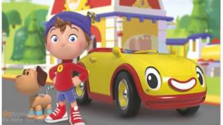 BB Rants S2 #28: Noddy For 2016