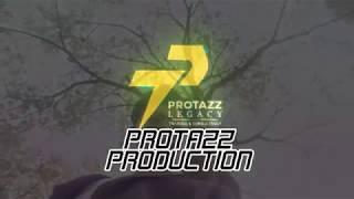 Motivasi Protazz ||  Opening video 01