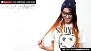 New Electro  House Music Mix 2014 52