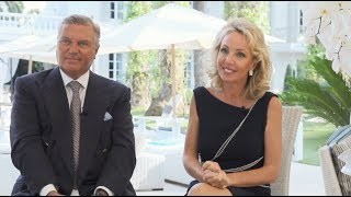 Charles & Camilla: