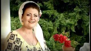 Steliana Sima-Vor dusmancutele mele , Videoclip original, BIG MAN