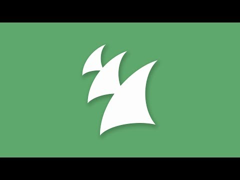 Loud Luxury feat. brando - Body (Mike Hawkins Remix)