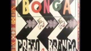 Bonga - Kabolobo