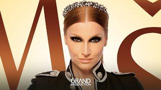 Mira Skoric - Medaljon - (Audio 2013) HD