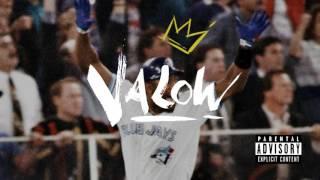 Drake - Back To Back (VaLow Trap Remix)