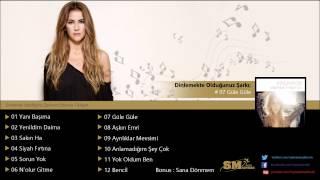 Aynur Aydın - Güle Güle