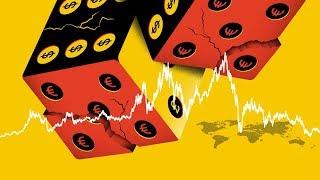 EURUSD, ORO e BORSE: dove andranno i mercati?