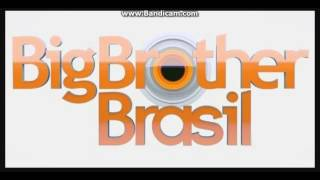 Musica do Big Brother Brasil 2017 Paulo Ricardo Vida Real