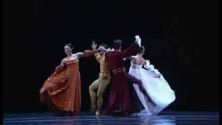 [EuroArts 2054708] Divine Dancers Live from Prague