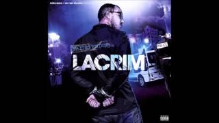 Lacrim - 06 - Espagna [Faites entrer Lacrim]