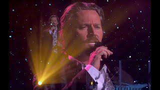 "The Texas Tenors ""Ave Maria, Dolce Maria"" LIVE 2014"