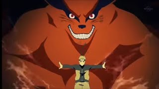 Naruto Shippuden「AMV」 - Courtesy Call 【HD】 720p