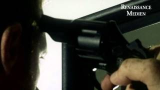 Zelle (Trailer)