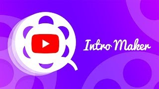 Intro Maker - How to make intro videos in your device ll