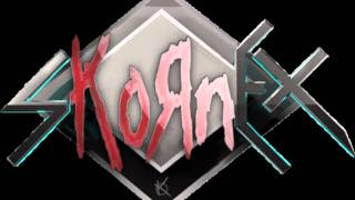 KoRn - Narcissistic Cannibal (feat. Skrillex)