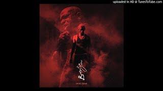 [SOLD] Gunna x Young Thug x Lil Baby Guitar Type Beat 2018 ''Drip'' [Prod.Atis]