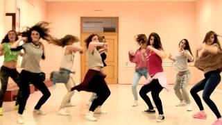 Noizy ft Elgit Doda   Vetem ti je @ City Stars @ Dance