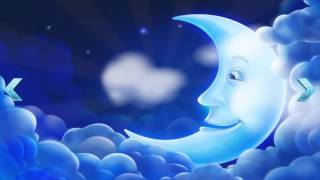 Kids bedtime song #7