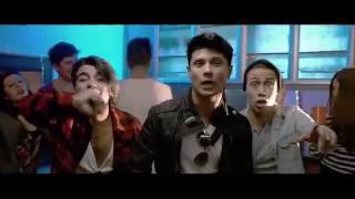 PROHIBIDOS - Yo Sólo Quiero (Video Clip Oficial)