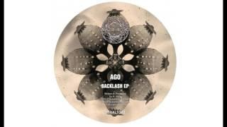 Ago - Backlash (Subaltern Records)