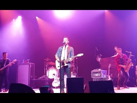 oar-lay-down-live-at-club-nokia-september-19-2015-crystal-lyn