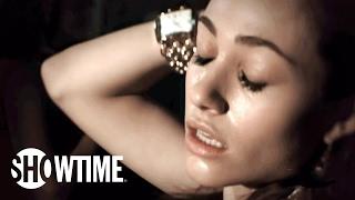 Shameless | 'Fiona is Foxy' Tease ft. Emmy Rossum | Season 2