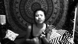 Vance Joy - Riptide (Cover) • Joie Tan