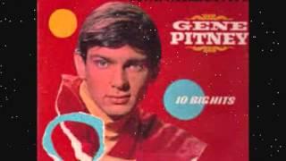 Gene Pitney - Innamorato