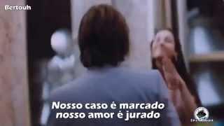 BANDA FUSIFORME ♥  AINDA TE AMO ♥