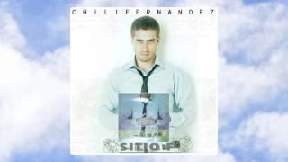Chili Fernandez - Destilando Amor