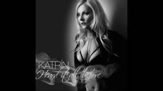 Katrín - Take Control
