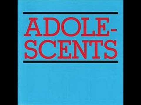 adolescents-i-hate-children-nasaspace5