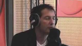 Rose - Christophe MIOSSEC