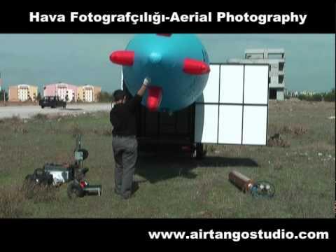 airtangostudio hava fotografçılıgı aerial photography