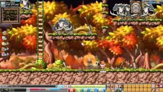 KMST ver. 1.2.026 - Blaster Hyper Skill Showcase