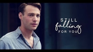 Multicouples | Still falling for you