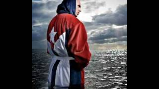 The Anthem - Pitbull feat. Lil Jon