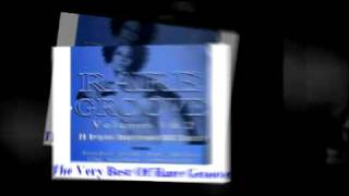 Best Of Rare Groove Vol 1&2