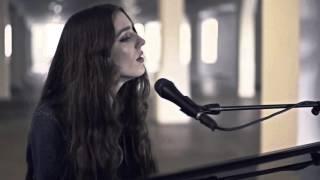 Birdy - Beautiful Lies (Live)