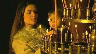 Цветелина - Син си имам / Tzvetelina - Sin si imam, 2001