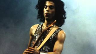 Prince - Call my name (Cover by Evan Ebanks)