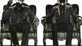 Daft Punk/Rap-Pop Type Beat *NEW* (prod. by RIOTBEACHMUSIC)