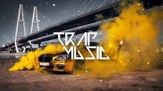 Yellow Claw - City On Lockdown (Sunrise Remix)