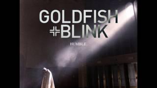 Kendrick Lamar - Humble (Goldfish & Blink Bootleg)